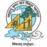 Maharashtra-Krishna-Valley Logo