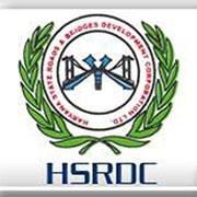 HSRDC