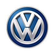 Wolksvegon Logo