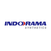 INDORAMA SYNTHETICS