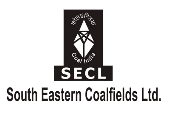 South Eastern Coalfieds