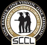 SCCL Logo