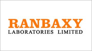 Ranbaxy Laboratory Limited