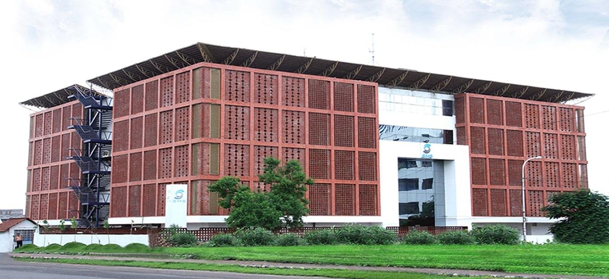 SMS Company Nagpur